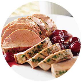 cranberry-tenderloin
